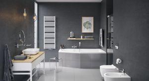 Linia Clever to starannie zaprojektowana kolekcja armatury łazienkowej firmy Excellent w marce Actima. Produkt zgłoszony do konkursu Dobry Design 2018.
