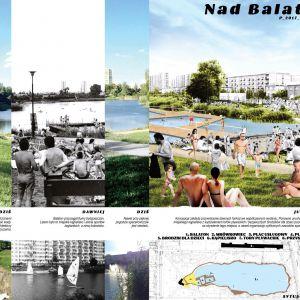 Autorzy: Mariusz Jaworski i Magdalena Ziółkowska – Nad Balatonem