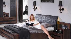 Łóżkoto najważniejszy mebel w sypialni. Ma być wygodne i jak najlepiej zaspokajać potrzeby naszego organizmu w zakresie snu. Jak wybrać dobre łóżko?