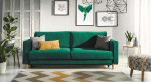 Najnowsza oferta mebli wypoczynkowych do salonuodpowiada na najbardziej zróżnicowane potrzeby miłośników domowego relaksu i dobrego designu.