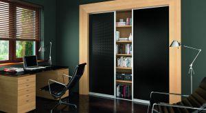 Jak wydzielić przestrzeń do pracy, by nasze biuro zachowało nowoczesny design?<br />Jeśli właściwie zaaranżujemy przestrzeń, praca w domu będzie przyjemnością.<br /><br />