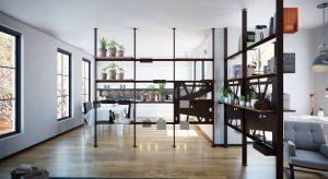 Dama jest strukturą połączonych półek, które można mocować poziomo w zależności od wymagań przestrzeni lub zgodnie z organizacją przedmiotów jakie mają być przechowywane. Produkt zgłoszony do konkursu Dobry Design 2018.
