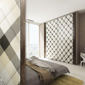 Colorimo Modo/Mochnik. Produkt zgłoszony do konkursu Dobry Design 2018.