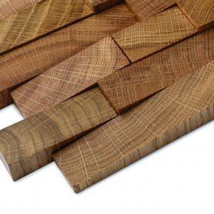 Mozaika Oak Tecta TRS/Dunin. Produkt zgłoszony do konkursu Dobry Design 2018