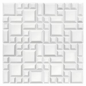Mozaika Vitrum Dual/Dunin. Produkt zgłoszony do konkursu Dobry Design 2018.