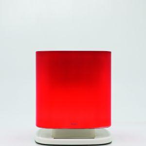 Lampa Bellaria/Falmec. Produkt zgłoszony do konkursu Dobry Design 2018.