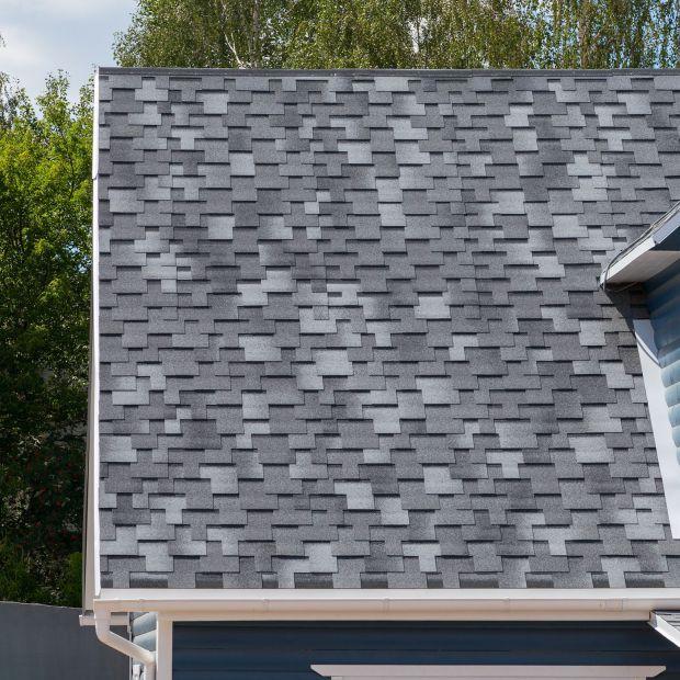 Nieszczelny dach - naprawa jesienią