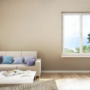 Dopasowanie okien do stylu wnętrza. Fot. Oknoplast