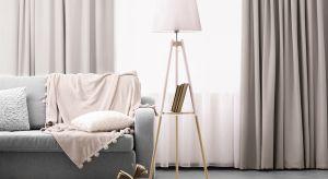 Zasłona Elite dzięki swojej niespotykanej, dwustronnej odsłonie i naturalnej kolorystyce, daje ogromny wachlarz możliwości. Produkt zgłoszony do konkursu Dobry Design 2018.