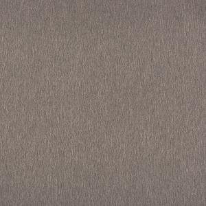 Elite - tkanina dekoracyjna. Kolekcja Cosmonova/Fargotex. Produkt zgłoszony do konkursu Dobry Design 2018.