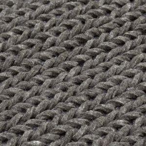 Reina - dywan ręcznie wykonany. Kolekcja Carpet Decor/Fargotex. Produkt zgłoszony do konkursu Dobry Design 2018.