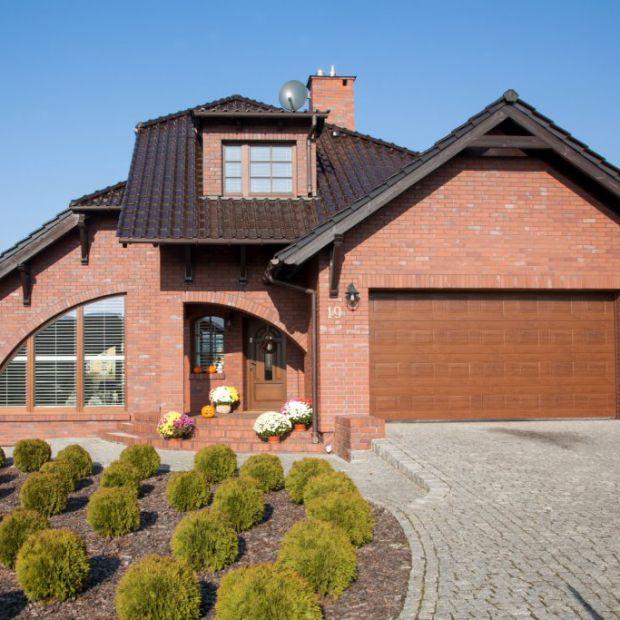 Dom z klinkieru: wybierz ekologiczne materiały
