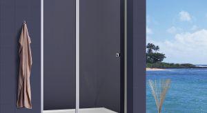 Nową serię wyróżnia szeroka paleta rodzajów kabin i drzwi oraz ich rozmiarów. Możliwość łączenia ze sobą drzwi i dopasowywania ich do wielkości i układu wnętrza pozwala na niespotykaną dotąd swobodę aranżacji strefy prysznicowej.