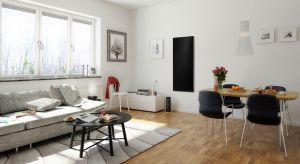 Nowoczesne wnętrza potrzebują odpowiedniej oprawy. Na ich styl składają się nie tylko meble czy kolory ścian, ale również detale, jak grzejniki.