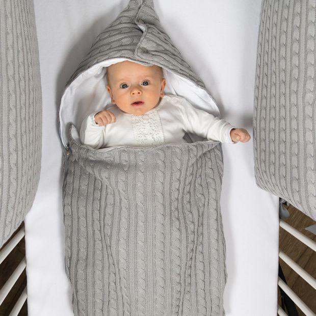 Pokój dziecka: kolekcje tekstyliów dla najmłodszych