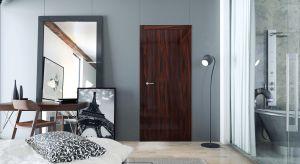 Kolekcja Mazzini to unikalna kompozycja prostej formy z solidną konstrukcją. Doskonale wpisuje się w estetykę industrialnych wnętrz, akcentując ich surowy, niemal ascetyczny charakter. Produkt zgłoszony do konkursu Dobry Design 2018.