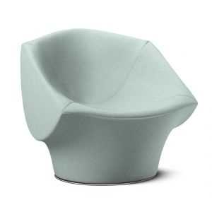 Fotel Phaze/Kinnarps. Produkt zgłoszony do konkursu Dobry Design 2018.