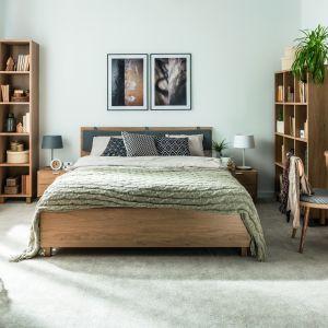 Kolekcja Simple/Vox. Produkt zgłoszony do konkursu Dobry Design 2018.