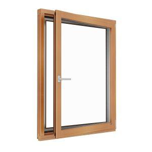 Okna: konserwujemy i przygotowujemy je do zimy. Fot. Sokółka Okna i Drzwi