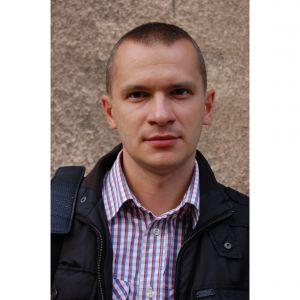 Marcin Lewandowicz