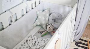 Nowy lokator w domu, nowe pomieszczenie i pusta w głowie, znasz to? Mamy dla Was kilka pomysłów na aranżację pokoju dziecięcego w stylu skandynawskim.