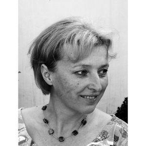Joanna Otto