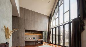 Jakie drewno spośród wielu dostępnych na rynku wybrać, aby cieszyć się oryginalnymi i funkcjonalnymi oknami przez lata?