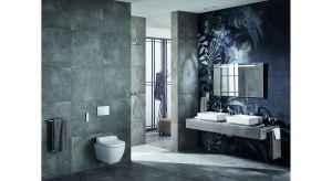 Toaleta myjąca Geberit AquaClean Tuma, to innowacyjne, kompaktowe i uniwersalne rozwiązanie dla każdego wnętrza. Dopracowana i przemyślana koncepcja produktu łączy w sobie proste i eleganckie wzornictwo z zaawansowaną technologią. Produkt zgłosz