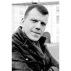 Jacek Chrzanowski na Forum Dobrego Designu