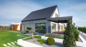 Zrównoważone budownictwo przyjazne środowisku, ale mające również wpływ na komfort ludzi staje się coraz bardziej popularne.