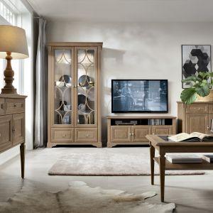 Kolekcja Parma/Fabryki Mebli Taranko. Produkt zgłoszony do konkursu Dobry Design 2018.
