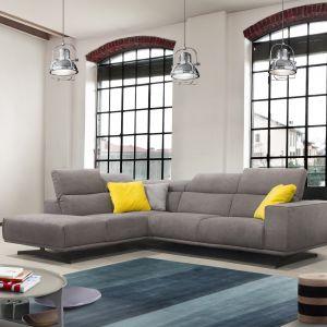 Kolekcja Kendal/Poldem. Produkt zgłoszony do konkursu Dobry Design 2018.