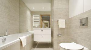 Jakąurządzić łazienkę z wanną? Jaki model wanny wybrać? Jaka wielkość będzie najlepsza do naszej łazienki? Na te pytania i wiele innych odpowiadaarchitekt Małgorzata Brewczyńska.