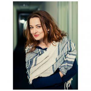 FDD: Magdalena Gruna o nowoczesnych technologiach w procesie projektowania