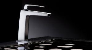 Baterie łazienkowe z kolekcji Luce dostępna są w 4 wariantach wykończenia (chrom, złoto i 2 powierzchnie dekorowane) i różnych konfiguracjach. Produkt zgłoszony do konkursu Dobry Design 2018.