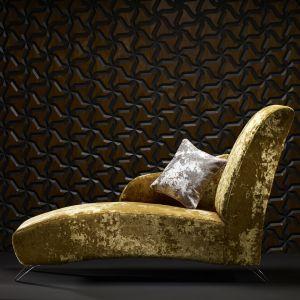 Tkaniny obiciowe Skopos/Muraspec. Produkt zgłoszony do konkursu Dobry Design 2018.