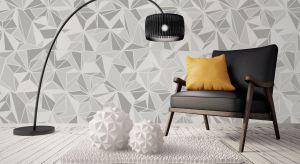 Wielkoformatowe nadruki cyfrowe Wallmotion Muraspec to znakomity sposób na oryginalną aranżację ściany w hotelu, biurze, restauracji i innych obiektach. Produkt zgłoszony w konkursie Dobry Design 2018.