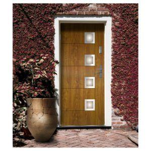 Drzwi Karat. Fot. Radex