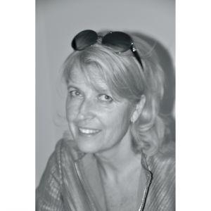 Katarzyna Kostewicz