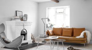 Styl skandynawski ma różne oblicza i można go stosować na wiele sposobów bawiąc się dodatkami, kolorami oraz fakturami. To sprawdzona recepta na jasne i modne wnętrze.