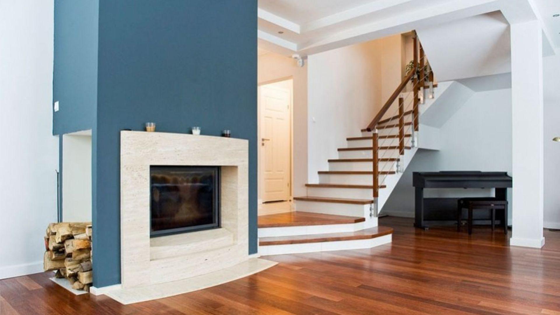 Wykańczamy mieszkanie. Fot. Home Cocnept/Pakiet Studio