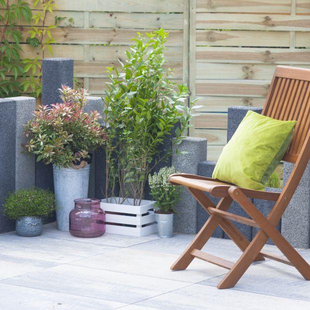 Taras – jak zaaranżować przyjazne miejsce spotkań w ogrodzie?