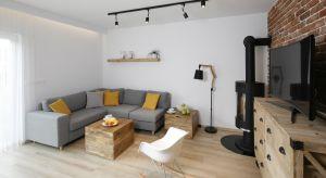 Meble do salonu powinny być piękne i funkcjonalne. Dobrze wybrana narożna kanapa pozwoli nam na wyjątkowy relaks i będzie ozdobą pokoju dziennego.