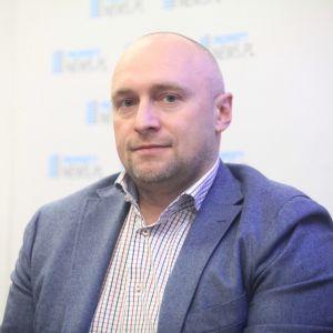 Tomasz Kwarta, Pergo