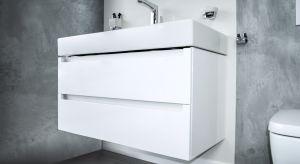 Meble łazienkowe to bardzo istotny elementaranżacji każdej łazienki. Stanowią dopełnienie wystroju i podkreślają jej ostateczny charakter.