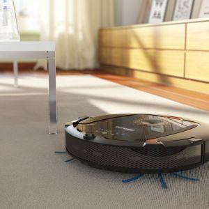 Odkurzacz SmartPro Active FC8822. Fot. Philips