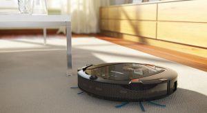 Odkurzacze automatyczne to inteligentne urządzenia, które wyczyszczą podłogi za Ciebie i mogą zrobić to równie dobrze. Sprawdź, co wziąć pod uwagę, wybierając robot sprzątający dla siebie.
