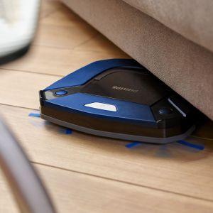 Odkurzacz SmartPro Easy FC8792. Fot. Philips
