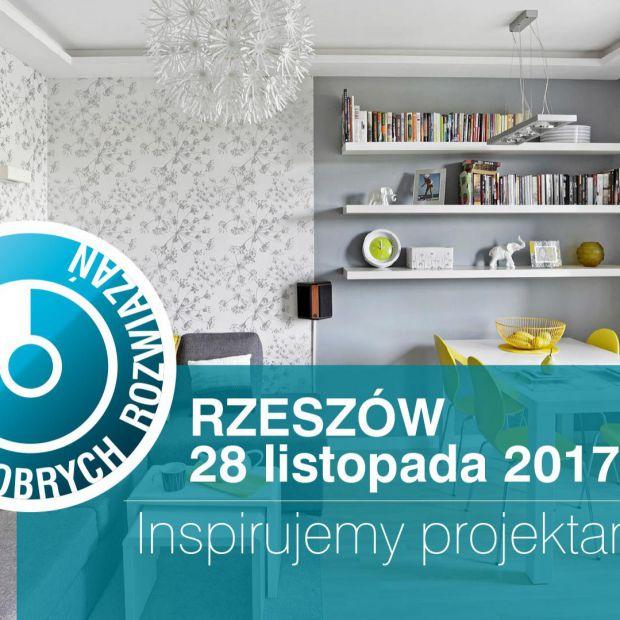 Maciej Łobos będzie gościem specjalnym Studia Dobrych Rozwiązań w Rzeszowie