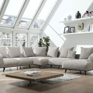 Sofa Lindos. Fot. Primavera Furniture